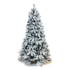 Albero di Natale Brunico