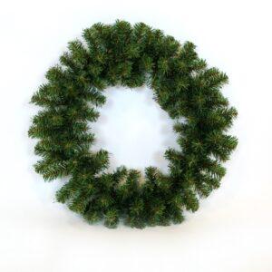 Corona 60 Verde