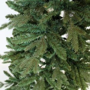 Dettaglio albero slim